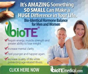 BioTE